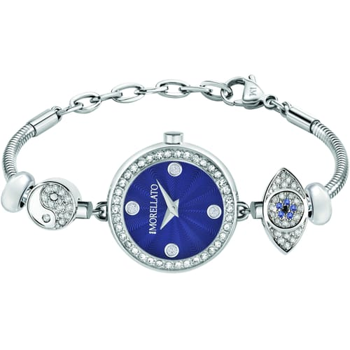 MORELLATO DROPS WATCH - R0153122605
