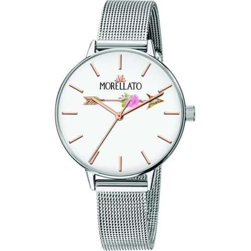 MORELLATO NINFA WATCH - R0153141536