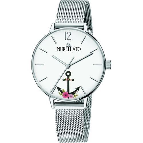 MORELLATO NINFA WATCH - R0153141537