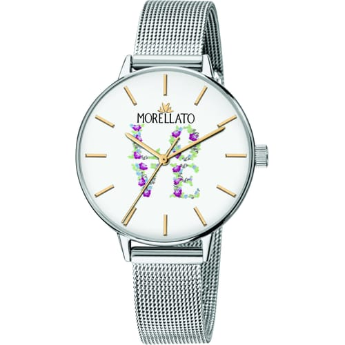 MORELLATO NINFA WATCH - R0153141538