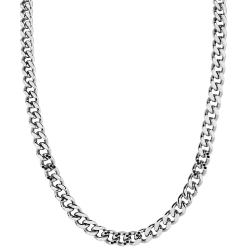 MORELLATO VELA NECKLACE - SAHC08