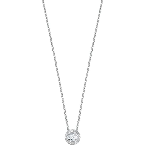 MORELLATO TESORI NECKLACE - SAIW64