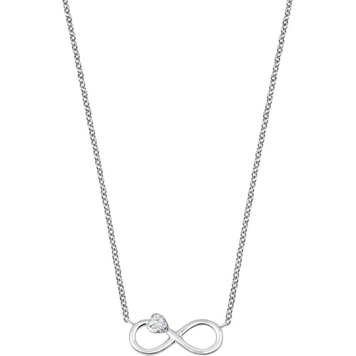 MORELLATO ISTANTI NECKLACE - SAIX02
