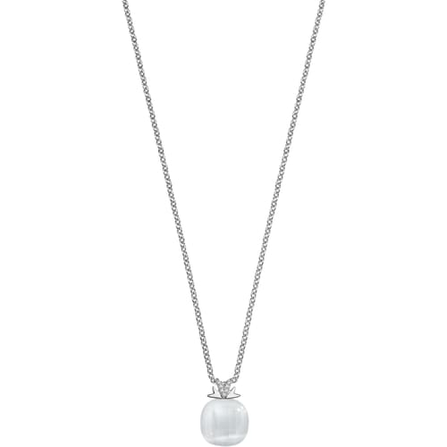 MORELLATO GEMMA NECKLACE - SAKK55
