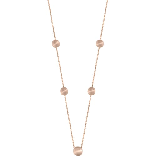 MORELLATO GEMMA NECKLACE - SAKK99