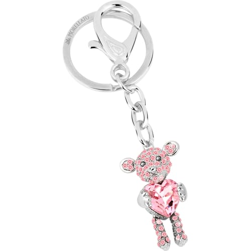 MORELLATO MAGIC KEYCHAIN - SD0382