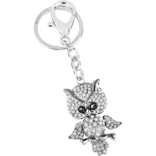 MORELLATO MAGIC KEYCHAIN - SD0387