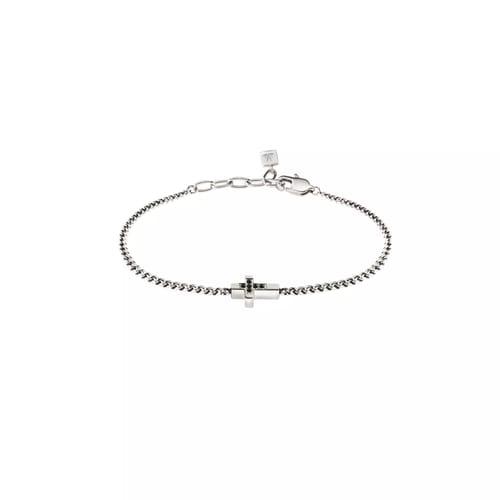 Morellato Bracelet Mister - SANF01