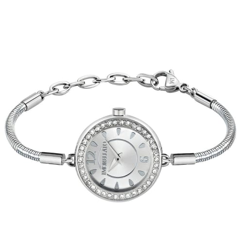 MORELLATO DROPS WATCH - R0153122597