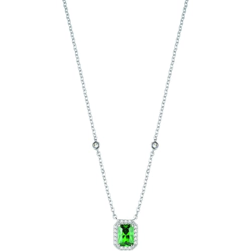 MORELLATO TESORI NECKLACE - SAIW55