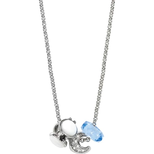 MORELLATO DROPS NECKLACE - SCZ028