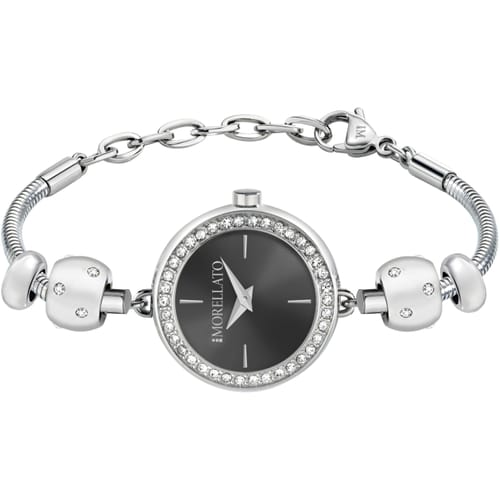 MORELLATO DROPS WATCH - R0153122613