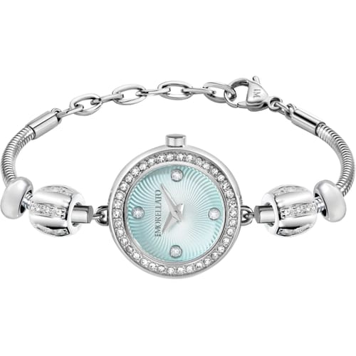 MORELLATO DROPS WATCH - R0153122614