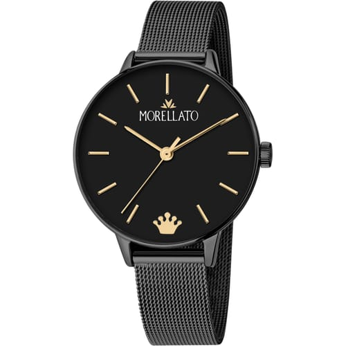 MORELLATO NINFA WATCH - R0153141541