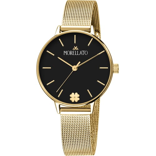MORELLATO NINFA WATCH - R0153141543