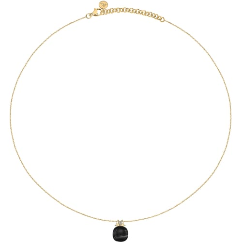 MORELLATO GEMMA NECKLACE - SAKK101
