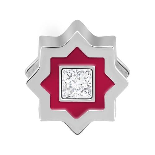 MORELLATO DROPS CHARMS - SCZ1033