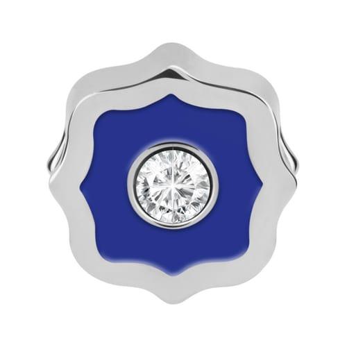 MORELLATO DROPS CHARMS - SCZ1035