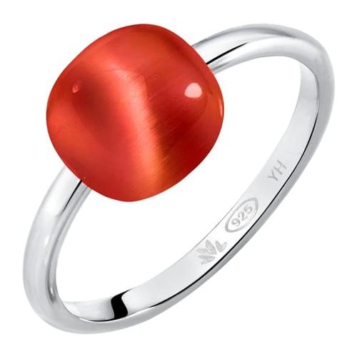 MORELLATO GEMMA RING - SAKK112012