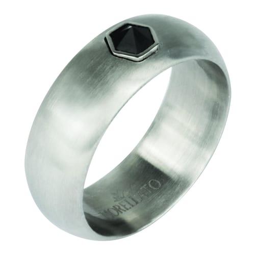 MORELLATO VELA RING - SAHC19019