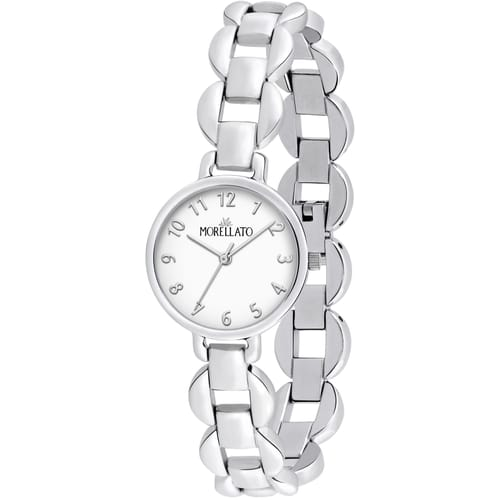 MORELLATO BOLLE WATCH - R0153156501