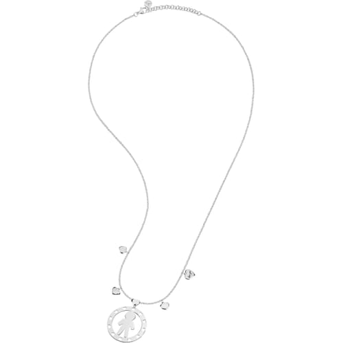 MORELLATO TALISMANI NECKLACE - SAQE02