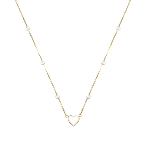 COLLIER MORELLATO ENJOY - SAJE29