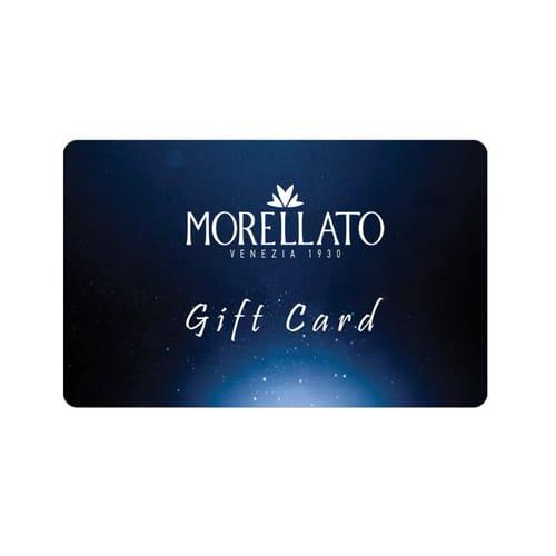 GIFT CARD 75 €