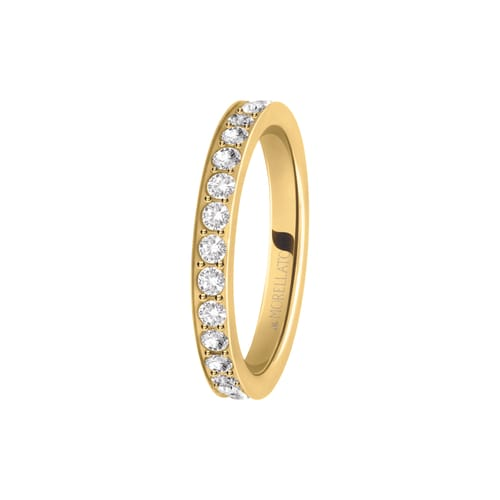 ANELLO MORELLATO LOVE RINGS - SNA39014