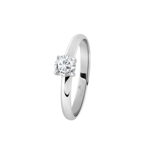 ANELLO MORELLATO LOVE RINGS - SNA42014
