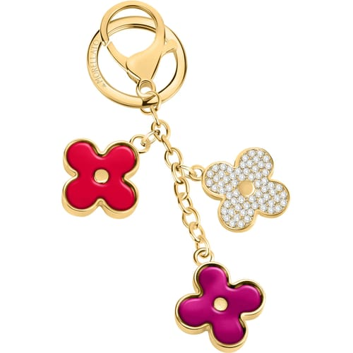 MORELLATO MAGIC KEYCHAIN - SD0389