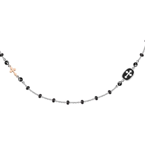 MORELLATO GOD NECKLACE - SANF15