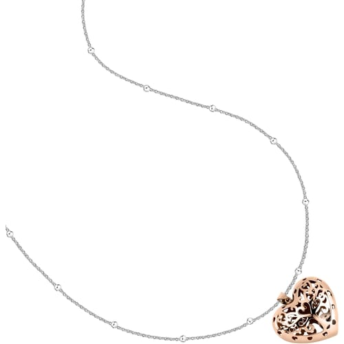 MORELLATO TALISMANI NECKLACE - SAQE33