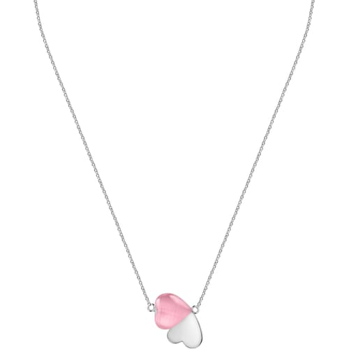 Morellato Necklace Cuore - SASM10