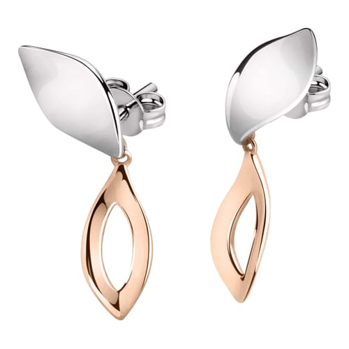 Morellato Earrings Foglia - SAKH40