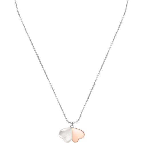 Morellato Necklace Cuore - SASM05