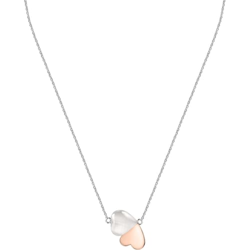 Morellato Necklace Cuore - SASM13