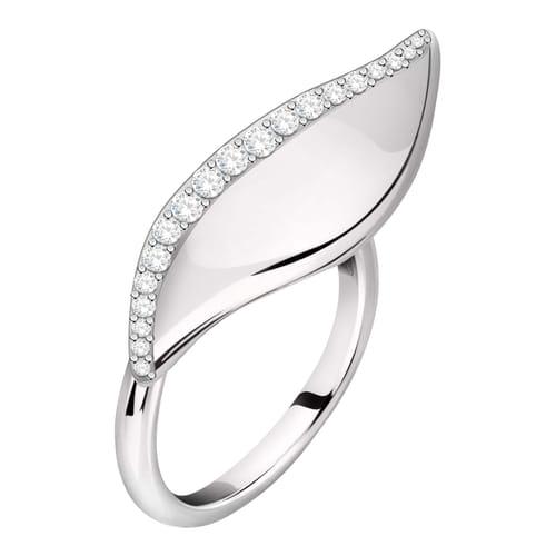 Morellato Ring Foglia - SAKH38012