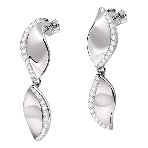 Morellato Earrings Foglia - SAKH35