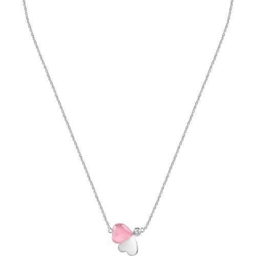 Morellato Necklace Cuore - SASM09