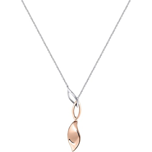 Morellato Necklace Foglia - SAKH46