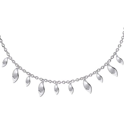 Morellato Necklace Foglia - SAKH43
