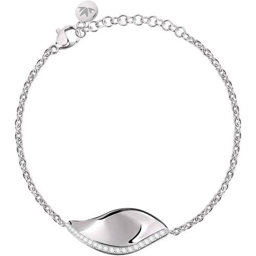 Morellato Bracelet Foglia - SAKH37