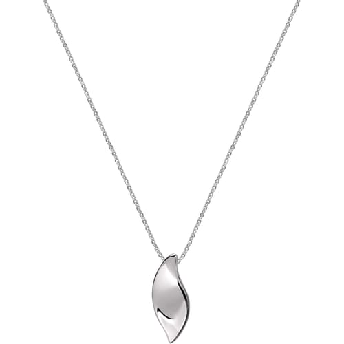 Morellato Necklace Foglia - SAKH31