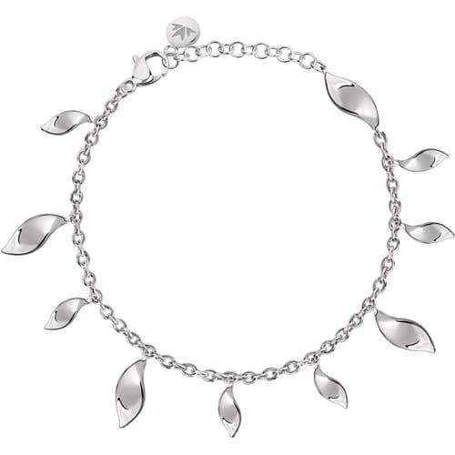 Bracelet Morellato Foglia - SAKH45