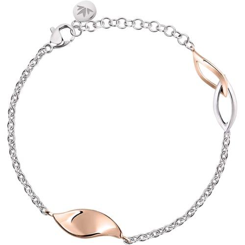 Morellato Bracelet Foglia - SAKH42