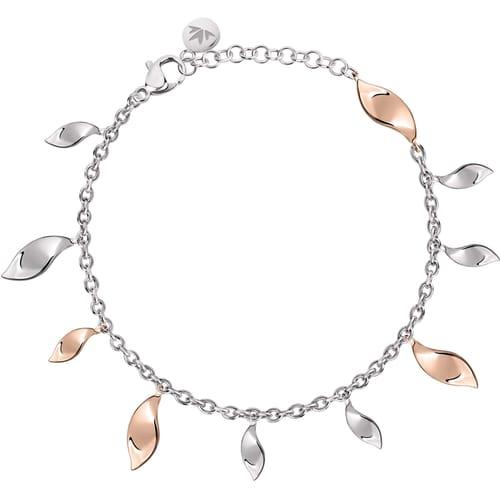 Bracelet Morellato Foglia - SAKH41