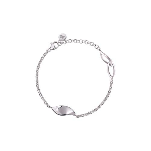 Morellato Bracelet Foglia - SAKH29