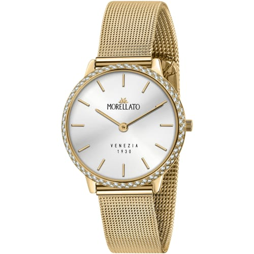 MORELLATO 1930 WATCH - R0153161503