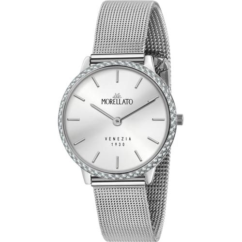MORELLATO 1930 WATCH - R0153161501